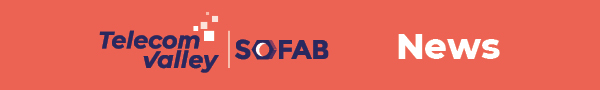 SoFAB Sections Newsletter3.jpg