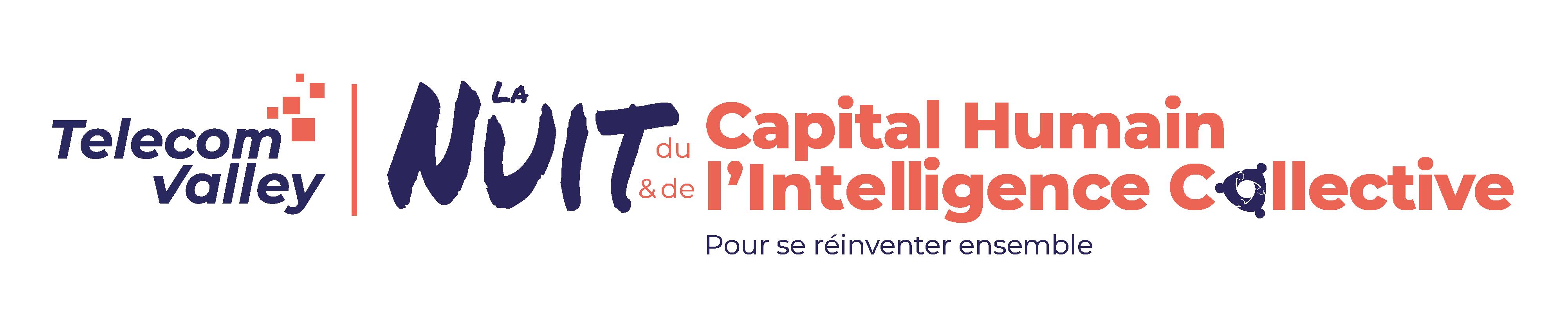 Logo Nuit du Capital Humain.png