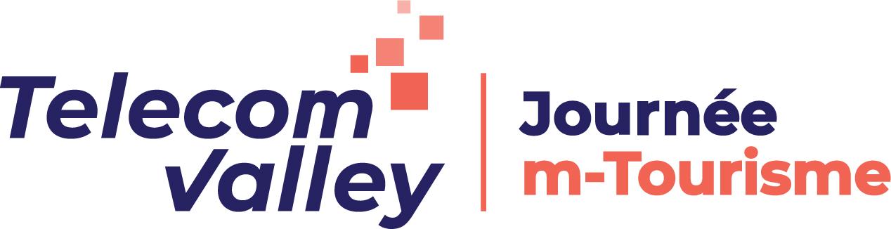 JMT - Logo.jpg