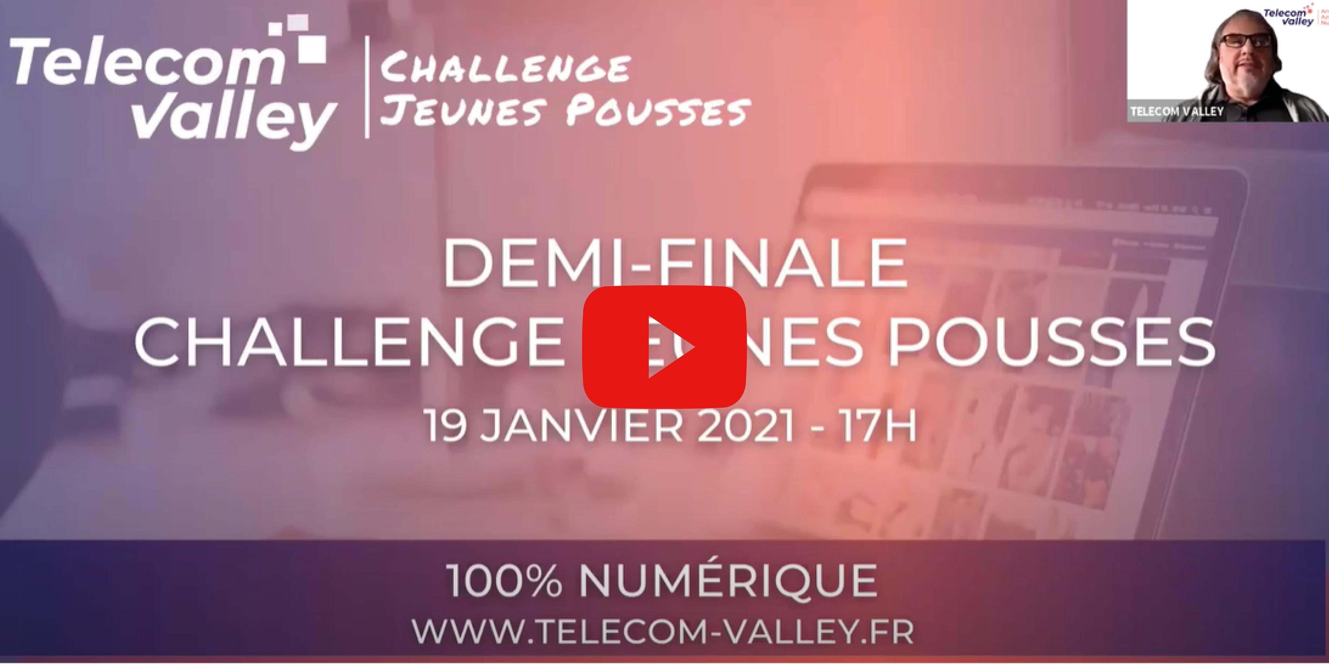 Replay Demi finale CJP 2021.jpg