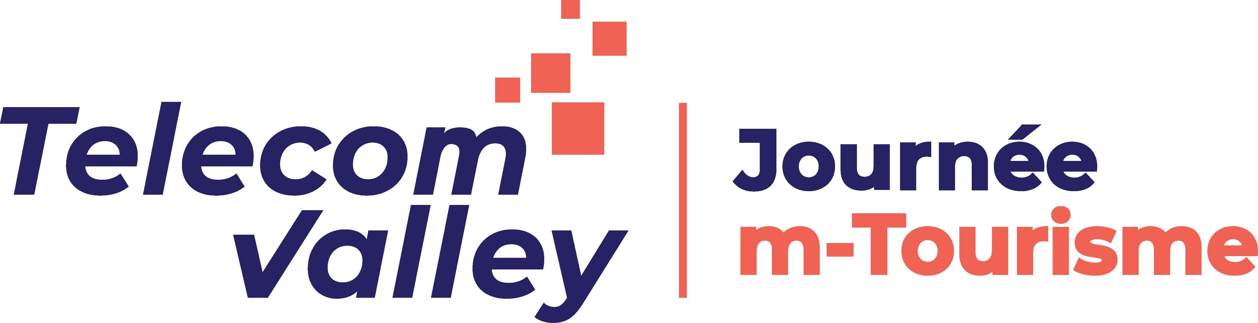 JMT - Logo.png