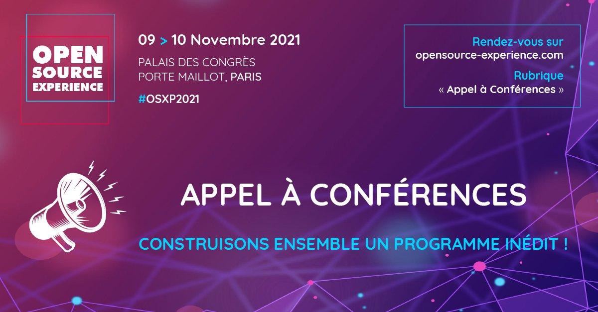 OSXP 2021.jfif