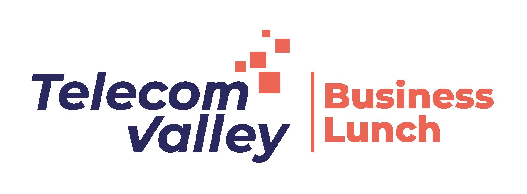 Logo Communauté Business Lunch_Classique.png