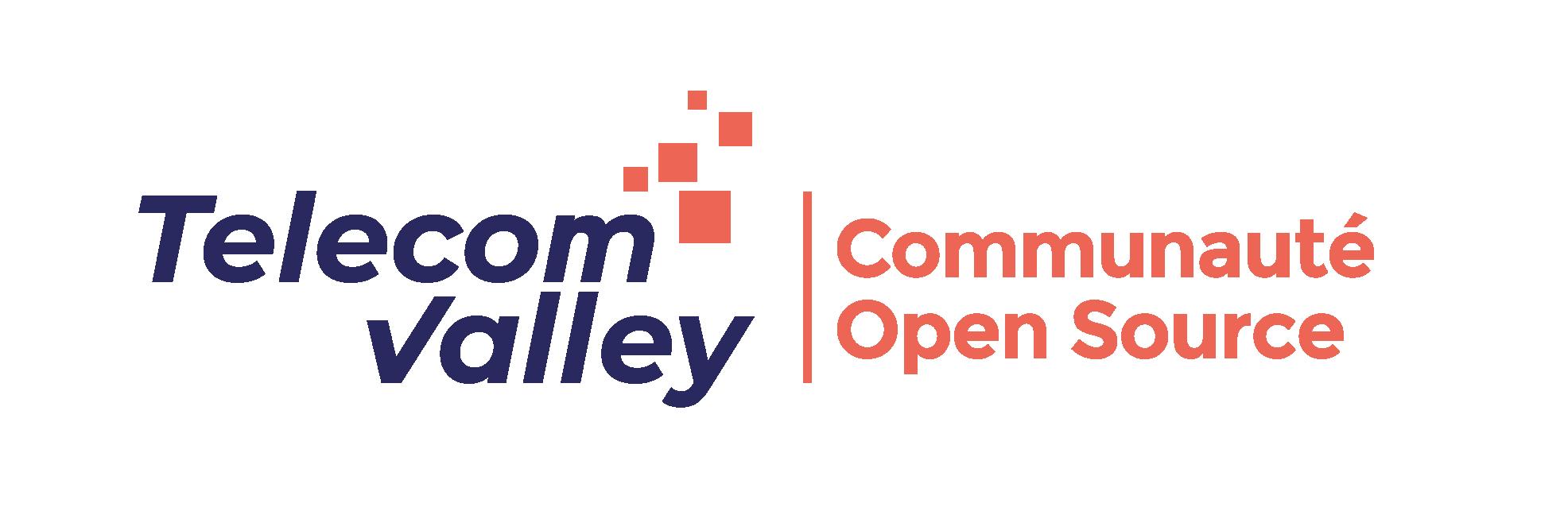 Logo Communauté Open Source.png
