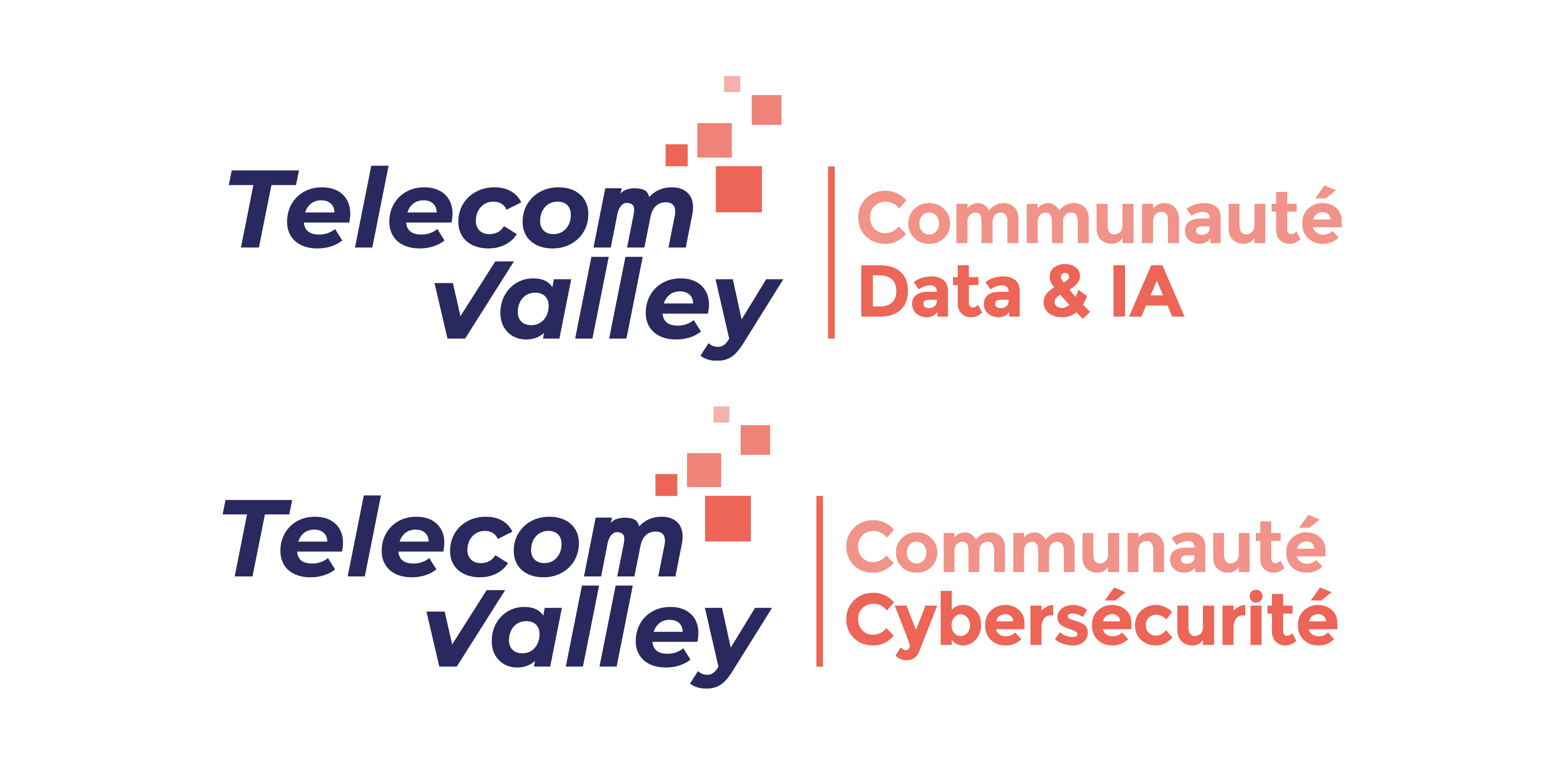 Data IA Cybersécurité_Actu.png