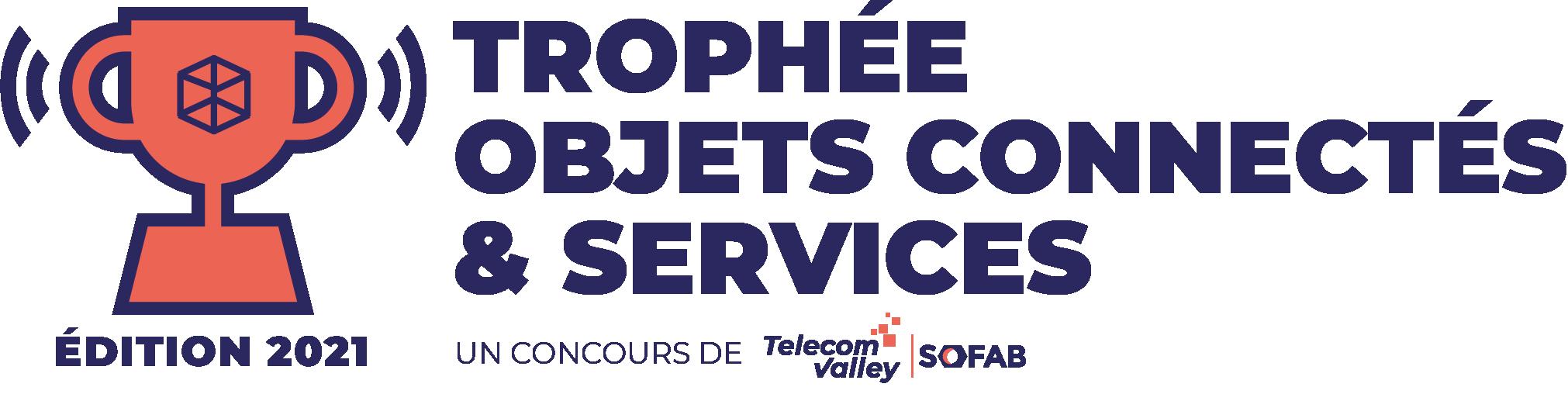 TOCS 2021_logo_édition_2021.png
