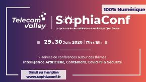 SophiaConf NL.jpg