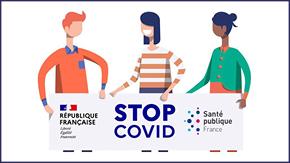 stop covid.jpg