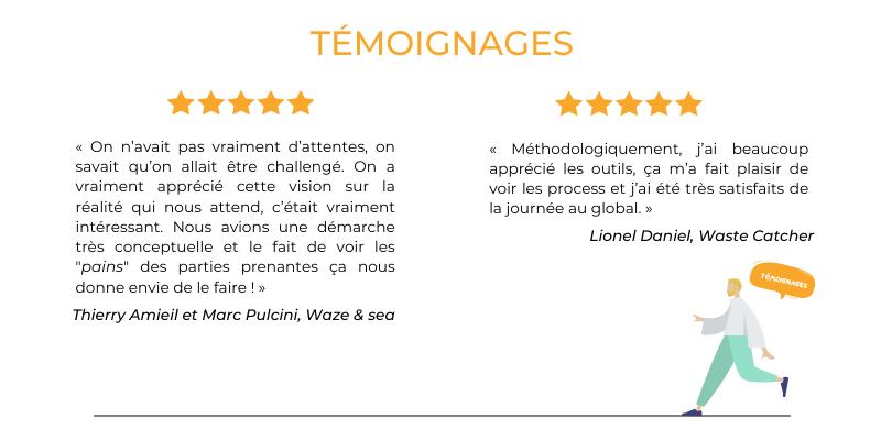Copie de TÉMOIGNAGES BOOTCAMP.png