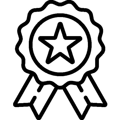 ruban.png