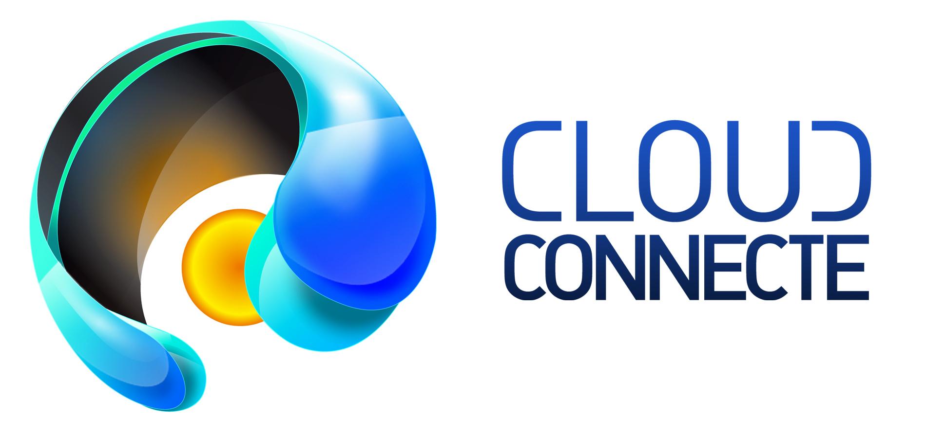 cloud-connecte-logo.jpg