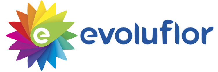 evoluflor_logo.png