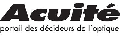 Logo Acuité