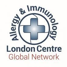 Michael Rudenko - Allergist London