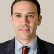 Tamer El-Husseiny, Urologist London