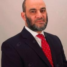 Ahmed Abd EL Gawad, Cosmetic Surgeon