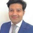 Reza Nassab - Cosmetic Surgeon Wilmslow