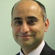 Haresh Devalia - Cosmetic Surgeon Tunbridge Wells