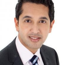 Maisam Fazel, Cosmetic Surgeon Buckhurst Hill