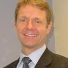Philip Turton - Cosmetic Surgeon Leeds