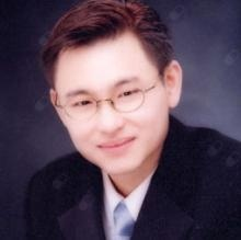 Eugene Toh - Orthopaedic surgeon