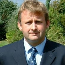 Matthew Oakley MB CHB, FRCS, FRCS - Orthopaedic surgeon