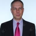 Bogdan Nuta MD(Bucharest) BSc MRCP(UK)