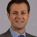 Stefano Giuliani - Paediatric Surgeon London