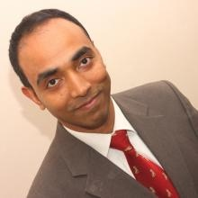 S. Alam Hannan - ENT Specialist London