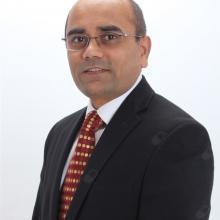Ajay Mahajan - Cosmetic Surgeon Bingley