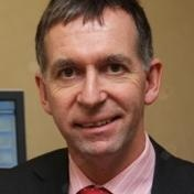 Anthony Gerard Quinn, Ophthalmologist Exeter