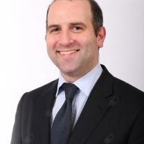 Jonathan Staiano - Cosmetic Surgeon Edgbaston