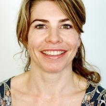 Jennifer Jones - Dermatologist London