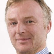 Gary Ross - Plastic Surgeon Manchester