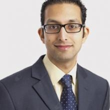 Shaheen Khan - Palliative Medicine specialist London
