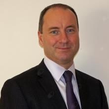 Andrew Baxter - Gynaecologist Sheffield