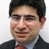 Bijan Khoubehi, Urologist London