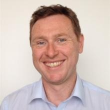 Kevin McEleny - Urologist Newcastle upon Tyne