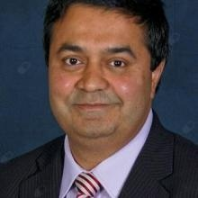 Anindya Lahiri - Cosmetic Surgeon Birmingham
