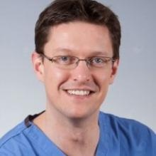 Christopher White, Urologist Winchester