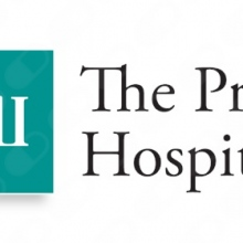BMI The Priory Hospital - Clinic