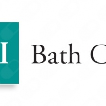 BMI Bath Clinic - Clinic