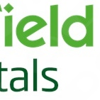 Nuffield Health Leeds Hospital - Clinic