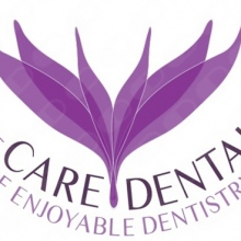 Care Dental Practice - Clinic