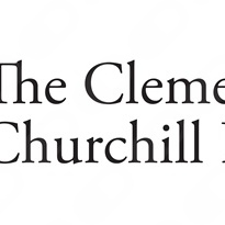 BMI The Clementine Churchill Hospital - Clinic