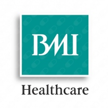 Bmi Mount Alvernia Hospital - Clinic