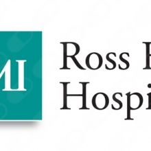BMI Ross Hall Hospital - Clinic