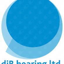 Djb Hearing Ltd - Clinic