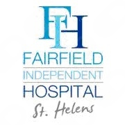 Fairfield Independent Hospital - Clinic