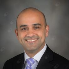 Tarik Sammour - general surgeon Adelaide